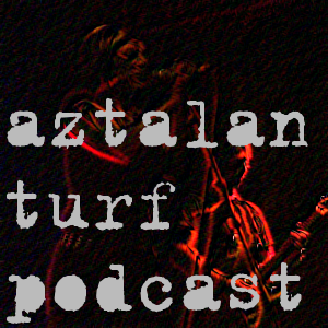 Aztalan Turf Podcast